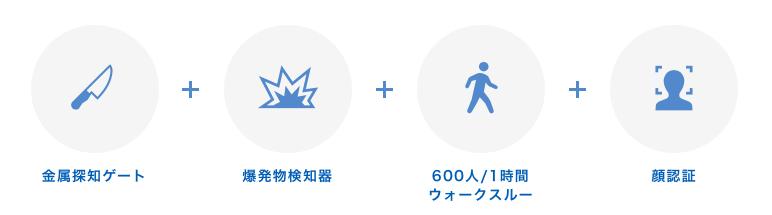 20190808_03